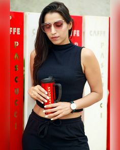 //TRENDING// Thank you beautiful peeps for loving this look  Enjoyed shooting on the streets after a long time with #TeamSBN  {http://ift.tt/RlCHjA} . . . . . . . . . #stylishbynature #whatiwore #look #lookbook #streetstyle #indiantravelblogger #indianfashionblogger #fashion #style #happyholidays #starbucks #yummy #college #coffee #beauty #beautyblogger #delhi #mumbaifashion #mumbai #bollywood #girls #ootd #potd #lotd