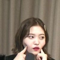 Seulgi, Red Velvet, Rapper, Girls Without, Kim Yerim, Meme Faces, Kpop Girls, Girl Group, Cool Girl