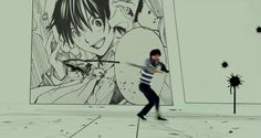 [MOVIE] New live-action Bakuman movie trailer teases the hardships of being a mangaka - http://www.afachan.asia/2015/05/movie-new-live-action-bakuman-movie-trailer-teases-hardships-mangaka/