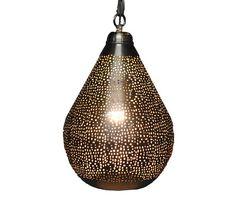 http://www.vdevmaison.com/lampes/suspensions/15670