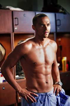 Jackson Avery, Greys Anatomy literally perfection #dying #love