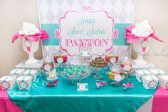 sweet 16 birthday ideas - Google Search