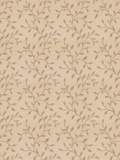 Lowest prices and free shipping on Fabricut fabric. Always first quality. Find thousands of designer patterns. Sold by the yard. SKU FC-4995302.
