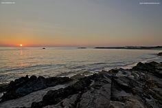 Sa Roqueta - Mediterránea Pitiusa la Naviera de Formentera