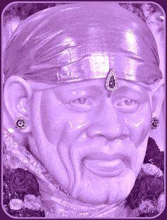 Saai Baabaa Pranaam, Shirdi saibaba Bakthi Thuthi lyrics Tamil-English, சாய்பாபா ப்ரணாம், ஷிர்டி சாய் பாபா பக்தி துதி