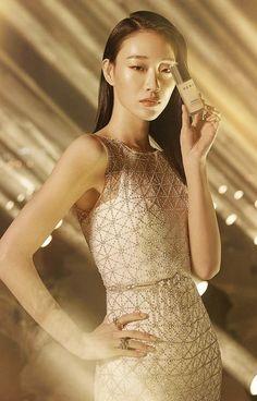 Behavior, Formal Dresses, Model, Fashion, Behance, Tea Length Formal Dresses, Moda, Formal Gowns