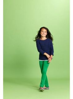 Girls Clothes: Life In Color | Old Navy
