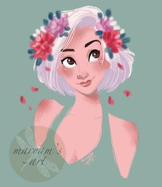 """Home-Spun-Around: """"Make this Artwork in your style"""" challenge plus a video Art Style Challenge, Drawing Challenge, Castle Drawing, Kawaii Art, Cartoon Styles, Character Design Inspiration, Character Drawing, Drawing People, Cute Drawings"""