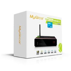 Geniatech ATV1200 Dual Core Android TV Box http://www.amazon.com/Geniatech-ATV1200-Dual-Core-Android/dp/B00B0T6IHO/ref=aag_m_pw_dp?ie=UTF8&m=A1EUNZLJEFX6A0