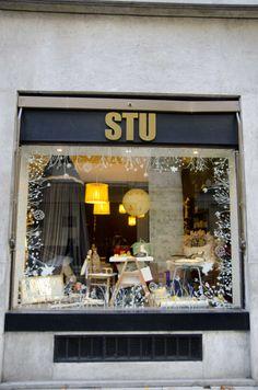 STU | Buenos Aires