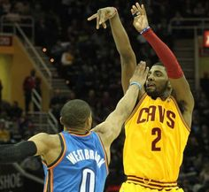 kyrie irving jump shot - photo #26