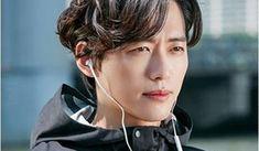 Namgoong Min, Pop Singers, Screenwriting, Korean Actors, Kdrama, Idol, Disney, Movies, Men
