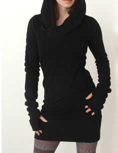 348385d72c9 Cheap hoodie pullover, Buy Quality hoodies female directly from China warm  hooded sweatshirts Suppliers: 2018 Autumn Fashion Women Long Sleeve Hood  Hoodies ...