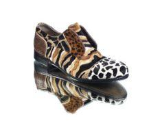 studio silvia lorelle — Luxury scraps Get Up And Walk, Collection Capsule, Scrap, Walking, Wedges, Studio, Luxury, Shoes, Fashion
