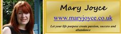 Mary Joyce Life Purpose Coach | Create a life of purpose sharing your gifts with those you are meant to serve