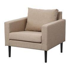 Fotele - tradycyjne i nowoczesne - IKEA