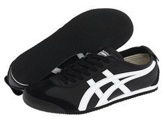 onitsuka tiger mexico 66 new york zip watch quality