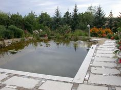 kuhles terrassenplatten auf stelzlager liste pic oder bfdceafdfac