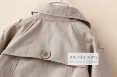 00012 TJ-6J1931 Free shipping 5 pcs/lot Wholesale Tong Tong Hitz cotton jacket coat pocket fold long section http://www.aliexpress.com/store/1047972