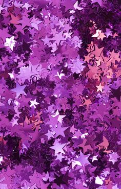 well if one has to see stars let them be purple !!!???.. ( not the person .... the stars !!... ) lol lol oooooooooo : c )