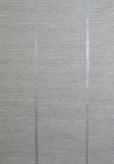 Prairie Gray Textured Wallpaper - Gray Stripes Wall Coverings by Graham  Brown