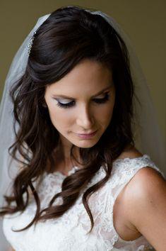 Elegant Ballroom Wedding at Four Seasons Atlanta by The Studio B Photography