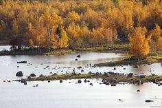 Replot - Raippaluoto © Jari Ratilainen, 2013