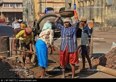 http://www.photaki.com/picture-construction-worker-india_988771.htm