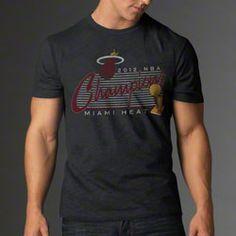 Miami Heat 2012 NBA Finals Champions Scrum T-Shirt $37.99 http://www.fansedge.com/Miami-Heat-2012-NBA-Finals-Champions-Scrum-T-Shirt-_-2064407837_PD.html?social=pinterest_pfid24-02602
