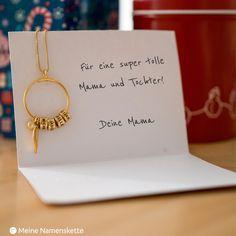 Trendy Purses, Daniel Sharman, Things To Buy, Stuff To Buy, Diy Hacks, Diy Gifts, Xmas, Christmas, Random Gifts