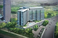 Luxury Apartment Tower to Break Ground Near Texas Medical Center.  http://www.virtualbx.com/industry-news/22089-luxury-apartment-tower-to-break-ground-near-texas-medical-center.html
