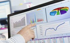 10 Web Analytics Trends for 2014 #DigitalAnalytics