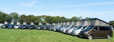 Official VW California T4, T5 , T6 & Beach Forum | VW California Club