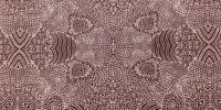Search | B&J Fabrics