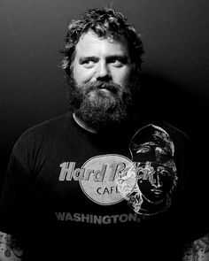 Ryan Dunn Born 06/11/1977 Died 06/20/2011 (aged 34) Cause of death: Drunk Driving- Car Accident