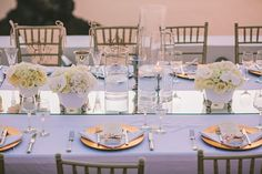 Planned by Stella and Moscha, this destination summer Greek wedding was elegant and classic, with white roses and gold, ivory and silver decor. Santorini Sunset, Santorini Wedding, Greece Wedding, Wedding Weekend, Wedding Day, Wedding Stuff, Rose Quartz Serenity, Orthodox Wedding, Intimate Weddings