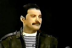 Freddie - Freddie Mercury Photo (32455787) - Fanpop