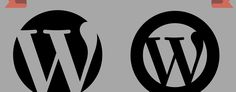 Install WordPress Theme via cPanel