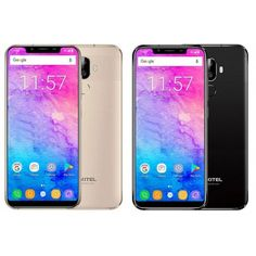 Looking to buy affordable ? Dual Smartphone is best for future! It comes with RAM Internal Storage for super fast running and fluent multitasking. Oukitel comes with the feature that no phone in 2018 can do without, Face ID security. Latest Smartphones, Face Id, Looking To Buy, Dual Sim, Things To Come, Android, Samsung, Running