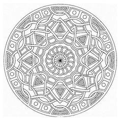 Resultado De Imagen Mandalas Proteccion Personal