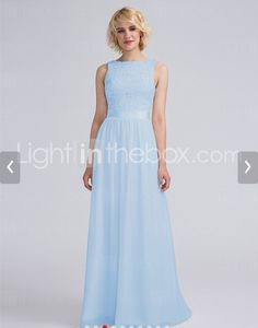 a4724189ee1 The 95 best wedding and bridesmaid dresses images on Pinterest ...