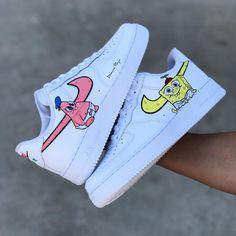 custom shoes nike Behind The Scenes B - Custom Vans Shoes, Custom Painted Shoes, Jordan Shoes Girls, Girls Shoes, Man Shoes, Nike Shoes Air Force, Aesthetic Shoes, Cute Sneakers, Sneakers Adidas