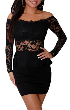 a944281b8d27a Super Special-Great Glam is the webs best online shop for trendy club  styles