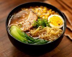 Ramen - Sun Noodle