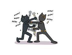Black Panther was so GOOOOOOOOOOOD!!!!
