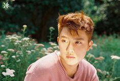 e_xiu_o kriswu kimjuncotton zyxzjs baekhyunee_exo real_pcy hztttao zkdlin oohsehun weareone. Kyungsoo, Kaisoo, Exo Kokobop, Exo Do, Exo Smtown, Exo Korean, Korean Boy, Heart Meme, Ko Ko Bop