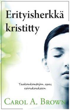 ERITYISHERKKÄ KRISTITTY, TV7