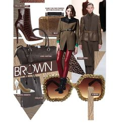 http://www.ladiesngents.com/en/dreambox/women/Brown.asp?thisPage=2