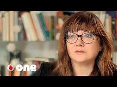 'Spain in a day': la vida de un día de los españoles en 22.600 vídeos - One - Vodafone : One – Vodafone