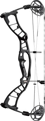 For nearly 85 years Hoyt has been engineering the most innovative, technically advanced bows on the planet for the most serious archers and bowhunters.